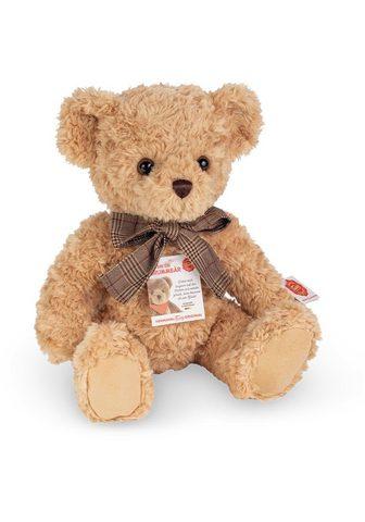 "® мягкая игрушка ""Teddy beige..."