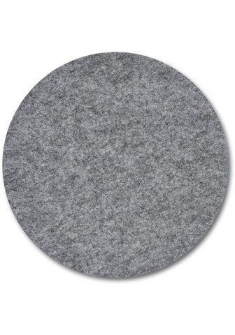 ZELLER PRESENT Stalo kilimėlis (6 dalių)