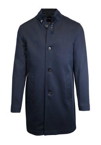 Пальто зимнее »Mantel«