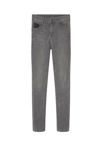 Джинсы »Jeans с Waschung&l...