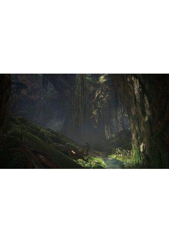 CAPCOM Monster Hunter World PC