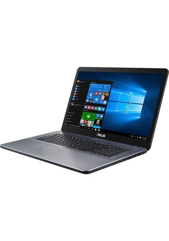VivoBook F705MA-BX917T ноутбук (439 cm...