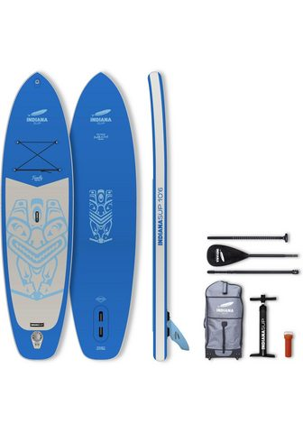 Indiana Paddle & Surf Inflatable S...