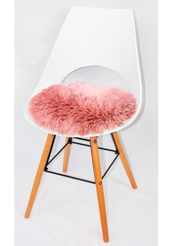 Подушки на стулья »Sitzauflage L...