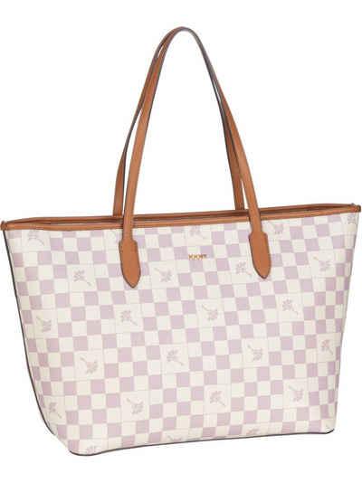 Joop! Handtasche »Cortina Piazza Lara Shopper LHZ«, Shopper
