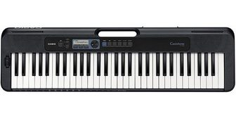 CASIO Pianinas