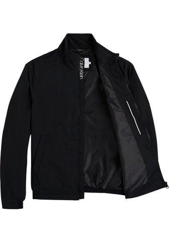 Куртка »кэжуал NYLON куртка Курт...