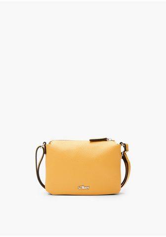 S.OLIVER City-Bag