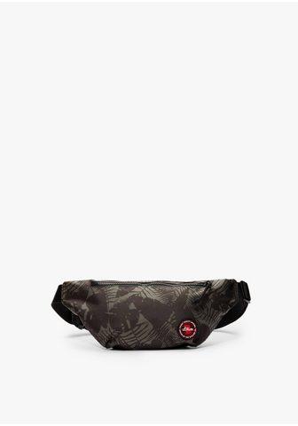 Hip-Bag