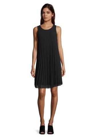 Платье плиссированное »ohne Arm&...