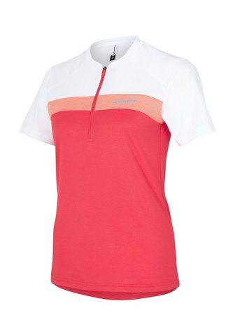 ZIENER Sportiniai marškinėliai »PAHINA«