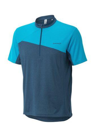 ZIENER Sportiniai marškinėliai »PEIFNER«