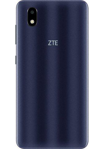 ZTE Blade A3 2020 Išmanusis telefonas (138...