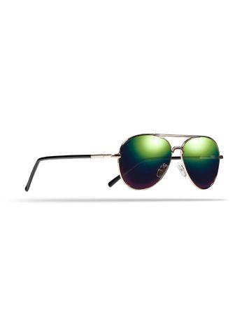 Солнцезащитные очки »Childrens H...