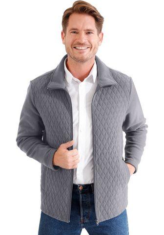 Флисовая куртка в brandneuer Aufmachun...