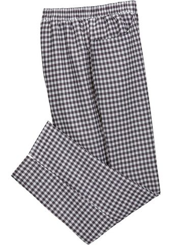 Classic Basics 7/8 брюки с flottem Kar...