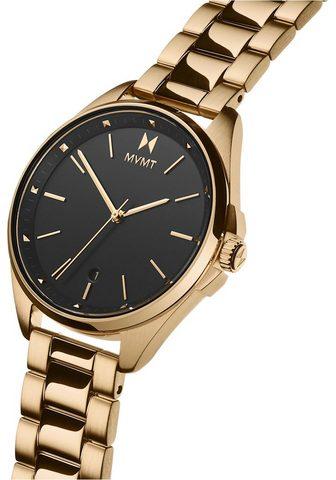 Часы »CORONADA 28000005-D«...