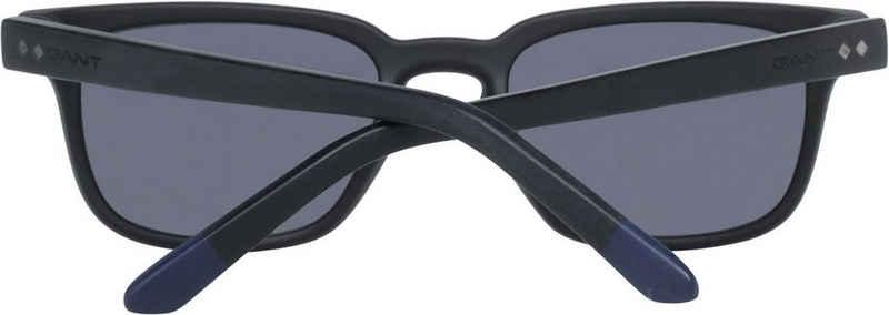 Gant Sonnenbrille »GA7080 5202A«