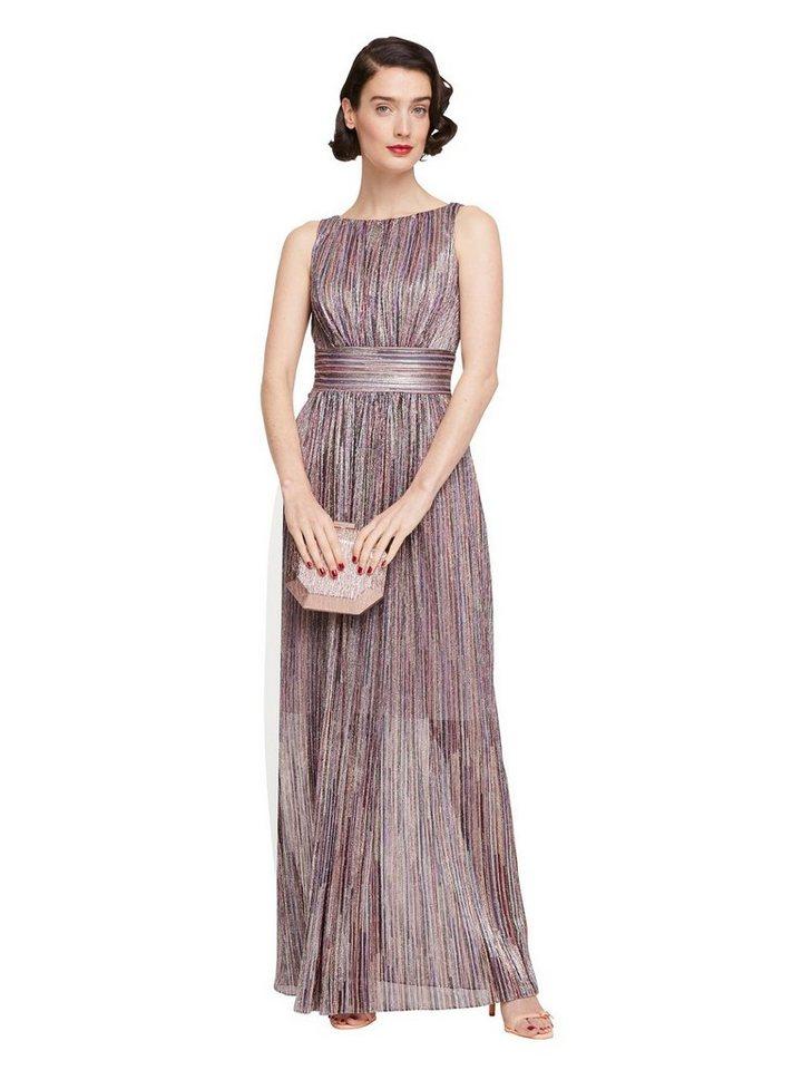 Festtagsmode - RICK CARDONA by Heine Abendkleid »Abendkleid« ›  - Onlineshop OTTO