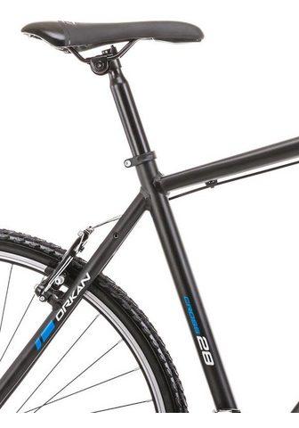 Велосипед »Orkan M« 21 Gan...