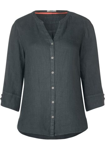 CECIL Marškiniai