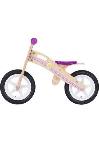 """Велосипед детский """"Holz"""" 12 ..."""