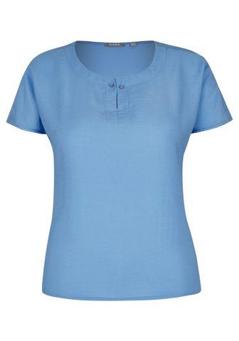 RABE Marškinėliai su Uni-Design ir Spangend...