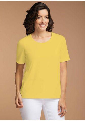ATELIER GS Marškinėliai trumpomis rankovėmis