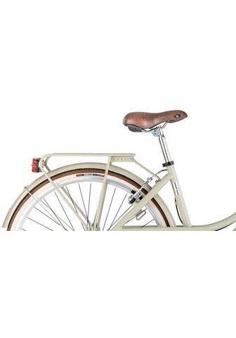 ANITABYALPINA Turistinis dviratis »Freetime Lady« 21...