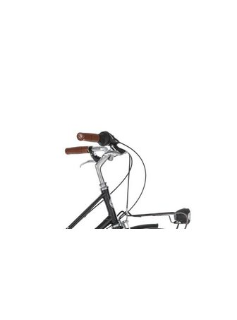 ANITABYALPINA Turistinis dviratis »Rondine Lady« 6 G...