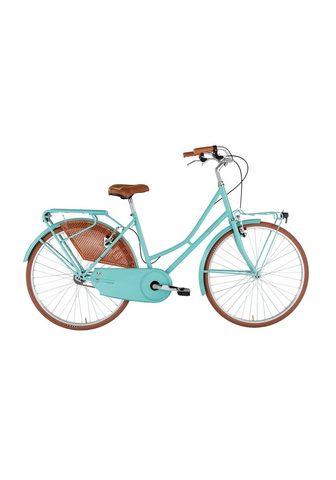 Велосипед »Olanda Lady« 1 ...