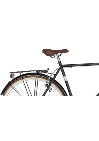 Велосипед туристический »Condor ...
