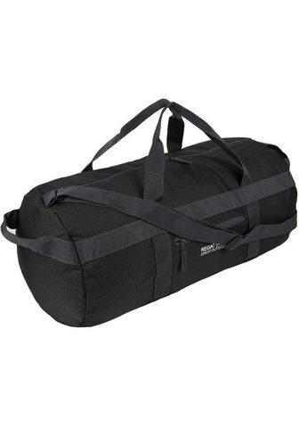 REGATTA Kelioninis krepšys »Packaway 60 Liter«...
