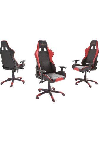 MCA FURNITURE Žaidimų Chair