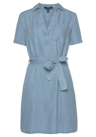 MAVI Džinsinė suknelė