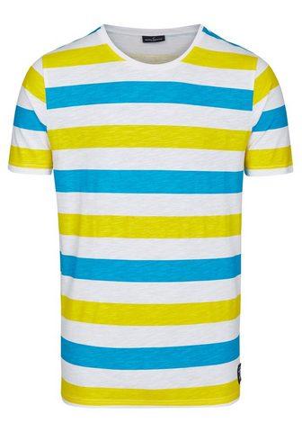 Modern форма футболка