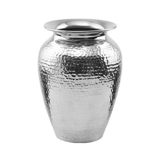 BUTLERS Dekovase »ORIENTAL LOUNGE Vase Höhe 21 cm«