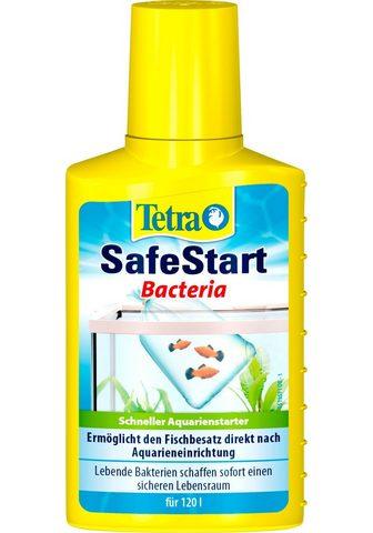 TETRA Aquariumpflege » SafeStart« 100 ml