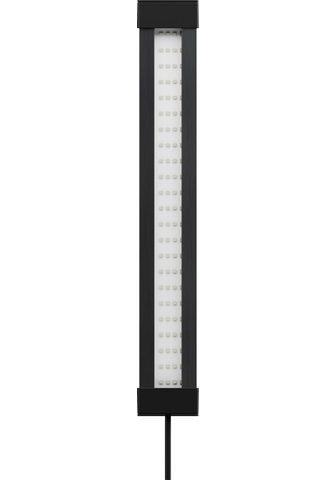 TETRA Akvariumas LED apšvietimas »Tetronic L...