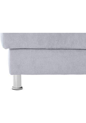 NOVA VIA Kojų kėdutė (1 vienetai)