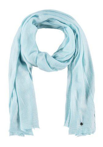 TAIFUN šalikas »Softer Uni-Schal«