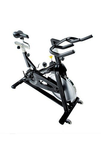 Indoorcycle, Horizon Fitness, »S 3«