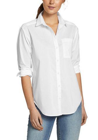 EDDIE BAUER Marškiniai