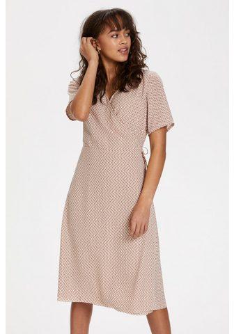 KAFFE Sujuosiama suknelė »KAamalia«