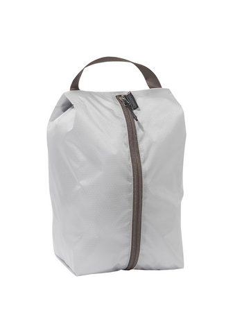 CRAGHOPPERS Kelioninis krepšys »Schuhtasche su Ger...