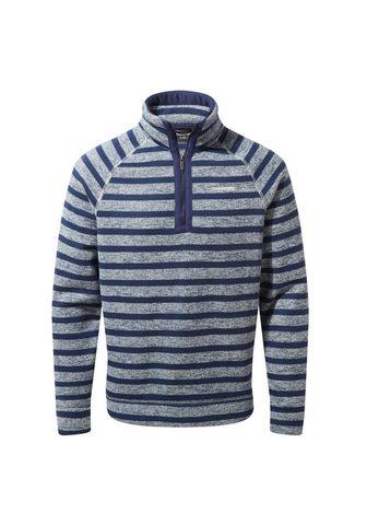 Флисовий пуловер Мужской Fernando с Re...