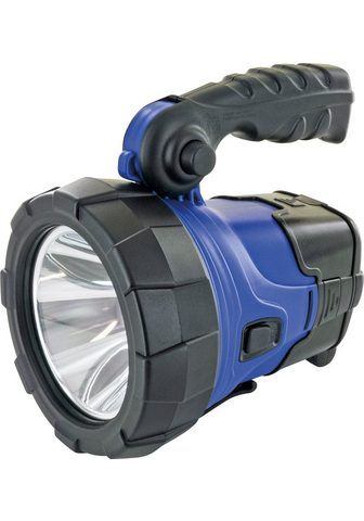 LED Camping лампа с Solar беспроводной...