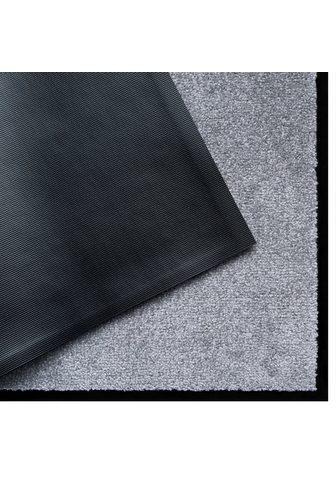 HOME AFFAIRE Durų kilimėlis »Triton« rechteckig auk...