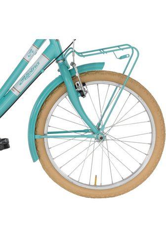 Велосипед »Milly 20« 6 Gan...