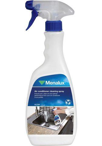 MENALUX »MCS01 dėl Klimageräte« Reinigungsspra...